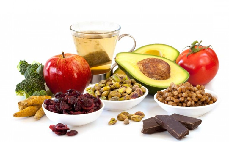 Essential Minerals For Our Health